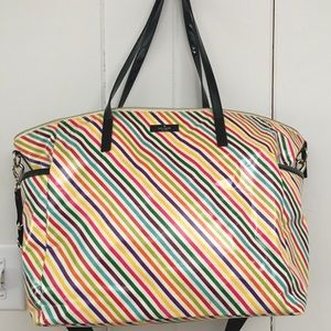 Kate Spade Daycation Diaper Bag